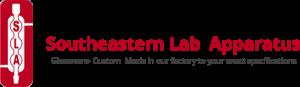 Southeastern Lab Apparatus